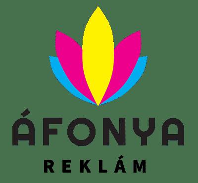 Áfonya Reklám