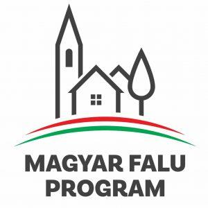 MFP logo netre