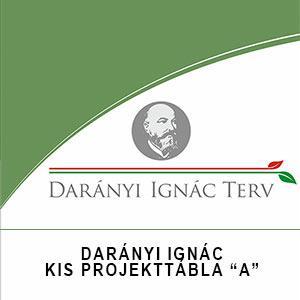 projekttábla gyártás Darányi Kis projekt tábla A molino24 1