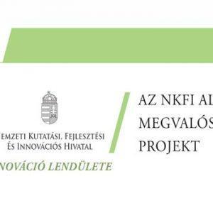 NKFIA projektabla molino24