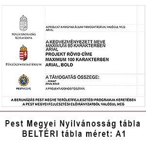 PM nyilvanossag tabla A1 molino24.png